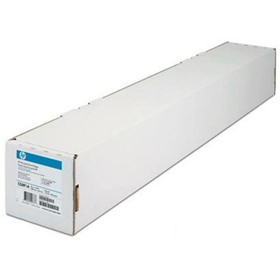 Калька C3869A HP Tracing Paper-Natural 90g 24 /610mmx45.7m